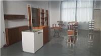 服装商场道具设计_商场道具设计