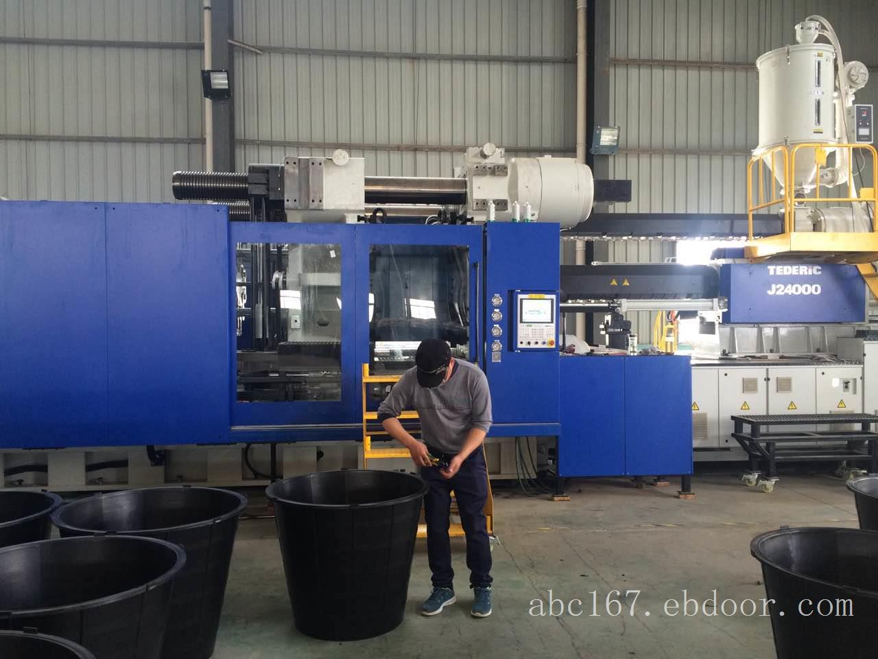 双瓮式化粪池生产厂家18806356348
