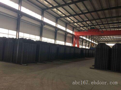 塑料三格式化粪池生产厂家