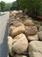 上海假山水池