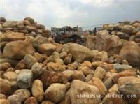 上海鱼池假山设计公司