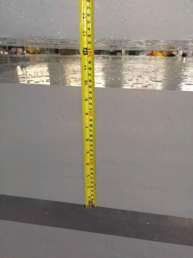 亚克力厚板材批发-上海亚克力板材生产厂家