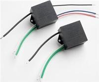 锂离子电池 保护用IC