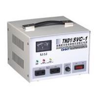 稳压器IC