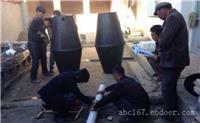 潍坊双瓮式化粪池生产厂家