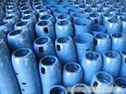 上海金属表面处理:磷化产品