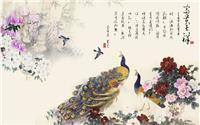 上海集成墙板订做_上海集成墙板厂家