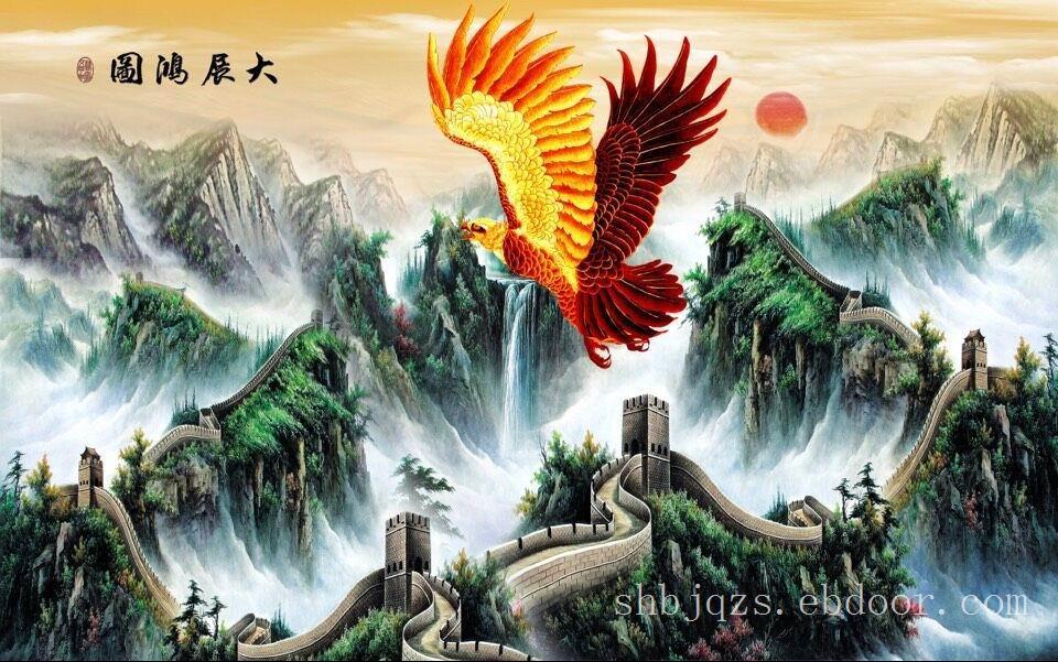 上海集成墙板厂家_上海集成墙板价格