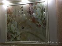 上海背景墙厂家_上海背景墙价格_上海背景墙订制
