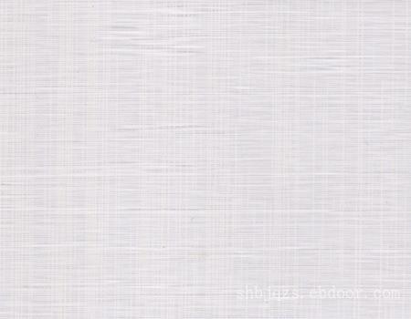 上海布纹墙板_上海布纹墙板厂家