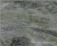 上海仿大理石墙板订做_上海仿大理石墙板厂家