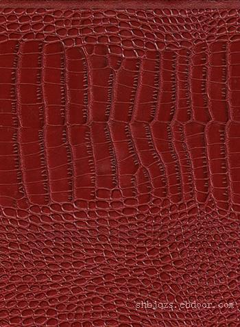 上海皮革墙板厂家_上海皮革墙板订制