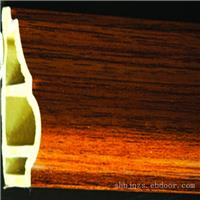 上海装饰线条制作_上海装饰线条设计