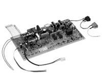 SRP Series 内置型电源 激光打印机和复印机用