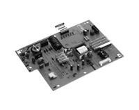 SRV2249 Series LED驱动一体型电源 液晶电视用