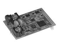 DRT-J570 HD-PLC 模块