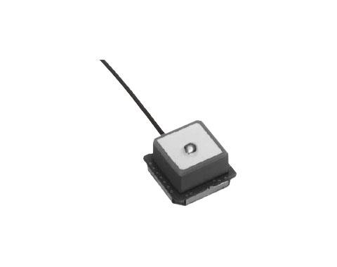 GPA-CG2C7 GPS信号接收用天线
