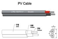 光伏PV1-F2*1.5