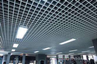 上海铝吊顶-上海铝吊顶厂家-上海铝吊顶价格