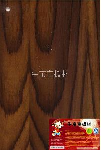 牛宝宝板材-上海牛宝宝板材价格-牛宝宝板材-福人板材