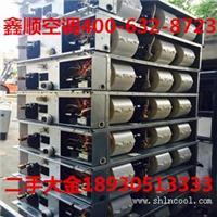 上海二手大金空调-上海二手大金空调回收-二手大金空调回收价格