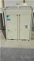 二手空调回收,大金中央空调性能