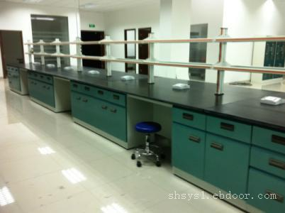 上海pcr实验室建设-上海pcr实验室规划-实验室规划
