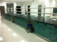 实验室建设-上海实验室建设-上海实验室规划