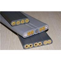 CE认证扁电缆2