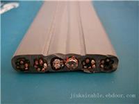 CE认证扁电缆3