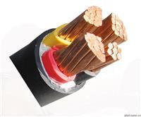 CE认证动力电缆5