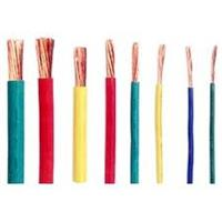CE单芯电缆3