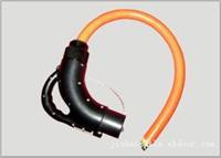 充电桩电缆-2