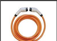 充电桩电缆-3
