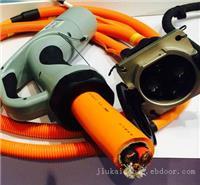 充电桩电缆-5