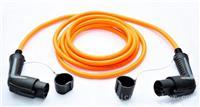 EV充电桩电缆-4