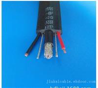 TVVBPG电梯视频电缆-1
