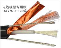 TVVBPG电梯视频电缆-4