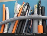 柔性屏蔽电缆-2
