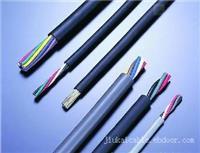 柔性屏蔽电缆-4