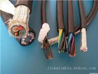 PUR柔性屏蔽电缆-4