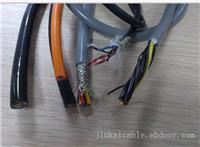 PUR柔性屏蔽电缆-5