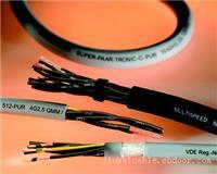 PUR机器人电缆-4
