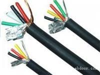 双护套屏蔽电缆-2