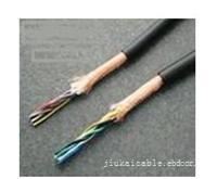 双护套屏蔽电缆-3