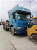 蓝牌小货车回收