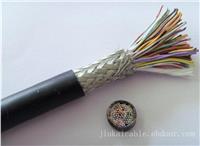 特种屏蔽电缆-1