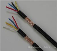 特种屏蔽电缆-2