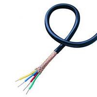 特种屏蔽电缆-3