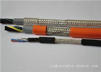 特种屏蔽电缆-5